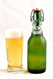 [GROLSCH 0.45L] Grolsch Swing Top 450 ml