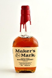 [whisky Maker's Mark] Whisky Maker's Mark 40ml